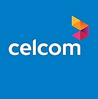 Celcom warns of SMS scam using its brand