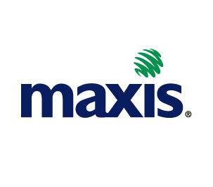 Maxis tests 4G LTE & IPTV over Fibre