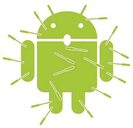 Google wants to eliminate skinned Android with Gingerbread
