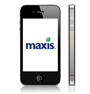 Maxis COO says iPhone 4 could be here in August, iPad 3G in the works