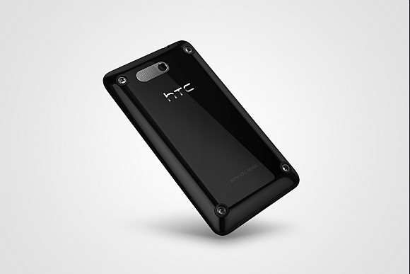 HTC Aria introduced in Malaysia, coming to DiGi