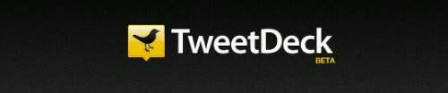 TweetDeck Beta for Android coming this week