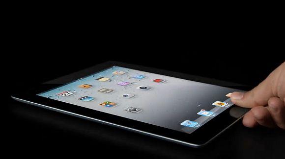 VIDEO: iPad 2 – We Believe