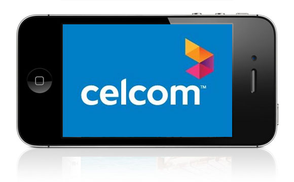 Update: Celcom offering iPhone 4S to subscribers as early as December 9?