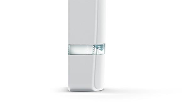 Sony Xperia SL quietly revealed online
