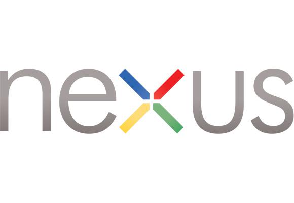 Rumoured details of LG Optimus G based Nexus Phone