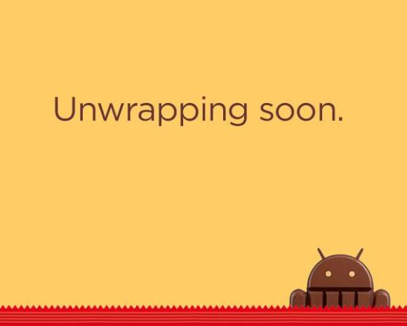 Android KitKat update coming soon for Malaysian HTC One, One mini & One Max