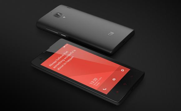 Xiaomi to launch Redmi. A smart phone that packs a lot for less than RM500