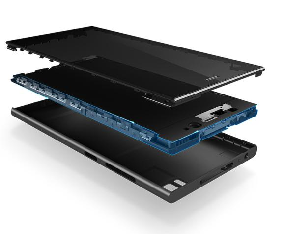 Xiaomi to refresh current flagship with Mi3S. Comes with Newer processor and improved build quality