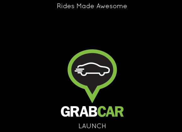 GrabCar: MyTeksi's answer to Uber is launching soon