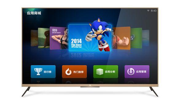 The Xiaomi Mi TV2 is coming to Malaysia says Hugo Barra