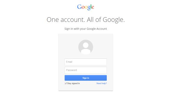 "Google Password ""Leak"": What you need to know and what to do next"