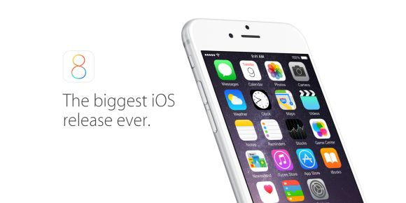 iOS 8.0.1 messed up your iPhone 6? Here's how to fix it