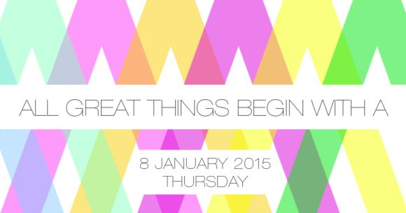 Samsung Galaxy A Series is launching in Malaysia on 8th January