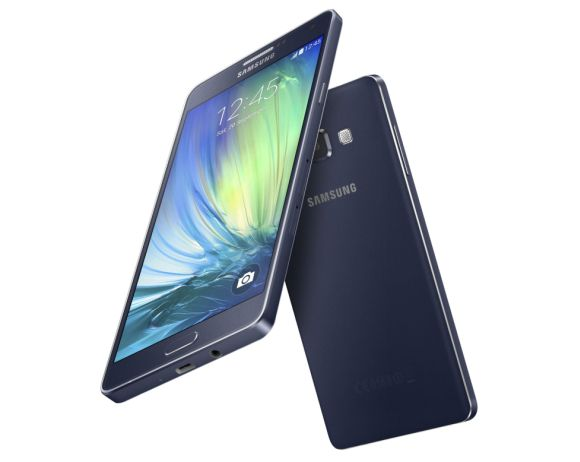 Samsung Galaxy A7 goes on sale in Malaysia at RM1,499