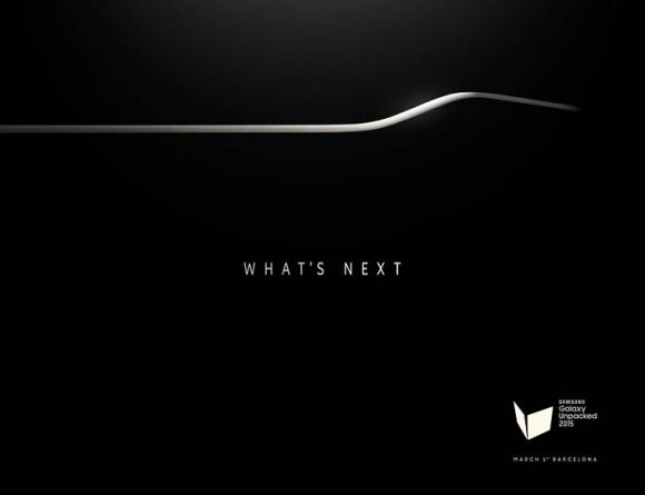 MWC 2015: Samsung Unpacked is scheduled for 1st March