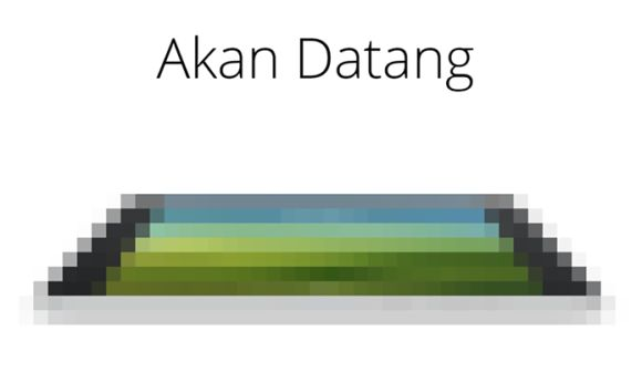 Xiaomi Malaysia teases the Mi Pad is coming soon