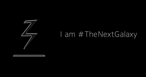 New teaser for Galaxy S6 focuses on performance