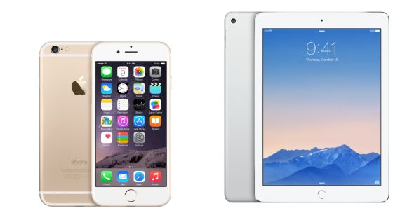 GST: Apple increase prices for iPhone and iPads in Malaysia
