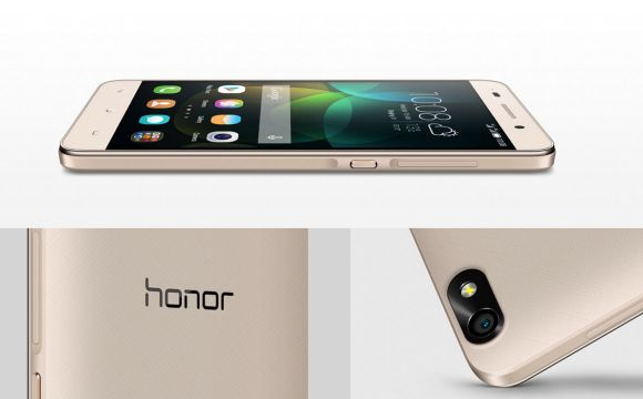 Honor 4C and Honor 6 Plus are launching in Malaysia