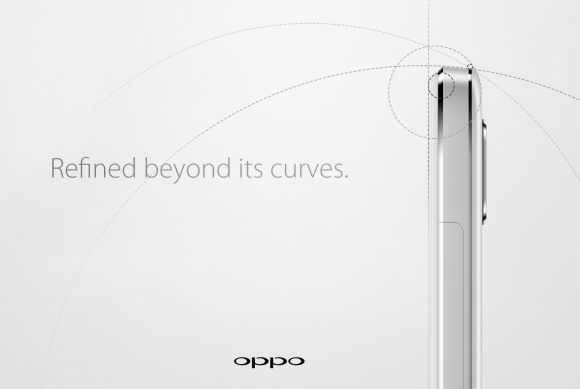 OPPO R7 passes SIRIM certification. Expected to be released soon.