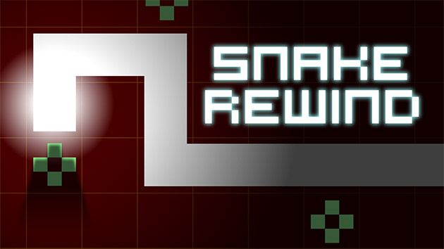 Snake is making a return for touchscreen devices