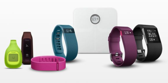 Fitbit, The World's No. 1 Wearable Brand is coming to Malaysia