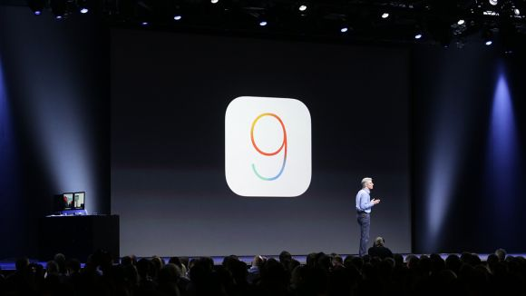 9 new things to look forward to with iOS 9