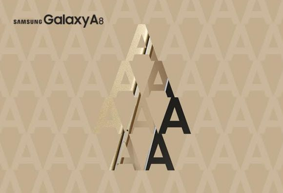 Samsung Galaxy A8 is launching in Malaysia on 30th July