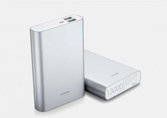 Huawei's 13,000mAh monster powerbank goes on sale, will set you back RM 128