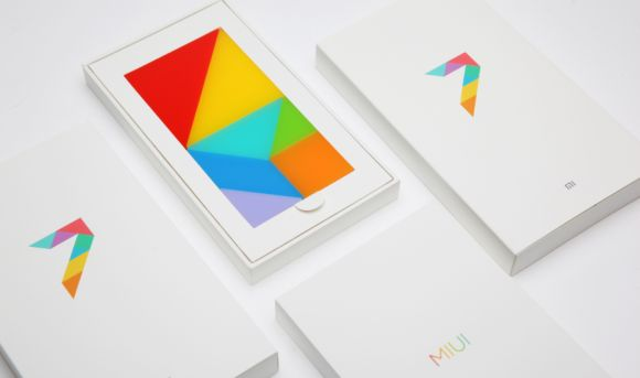 Xiaomi's new MIUI 7 OS to be revealed on 13 August