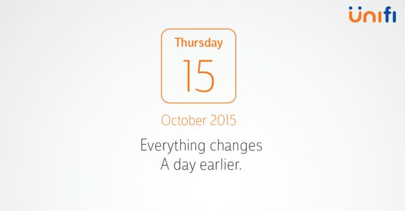 TM teases something ahead of iPhone 6s launch. What could this be?