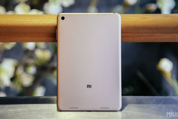 DirectD has begun selling the Xiaomi Mi Pad 2