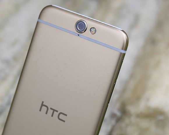 HTC One A9 is now on sale in Malaysia with a premium price