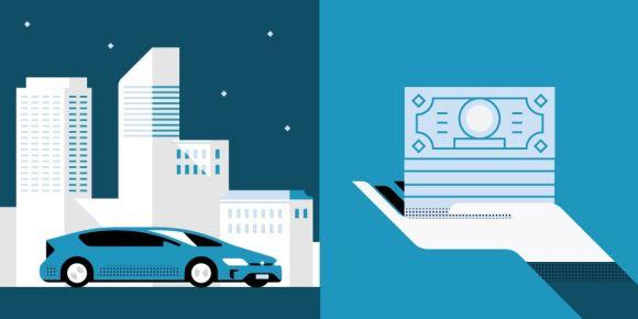 Uber starts accepting cash payments in Johor Bahru