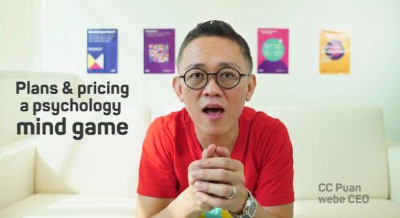 webe CEO debunks common 4G telco myths