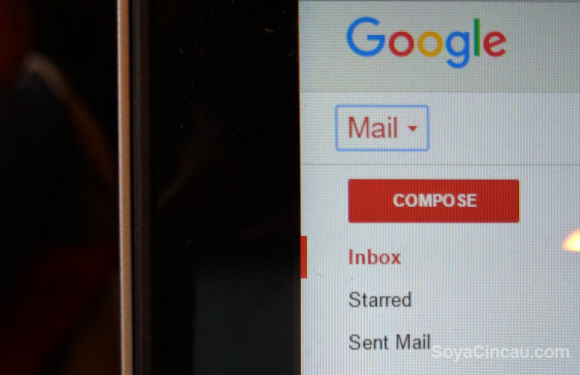 Millions of Gmail, Microsoft and Yahoo email accounts compromised in data breach