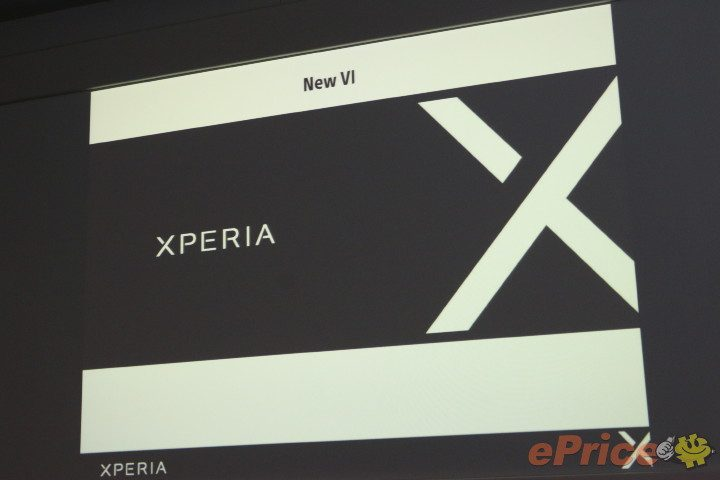 Sony to nix other Xperia series, focuses on the X instead