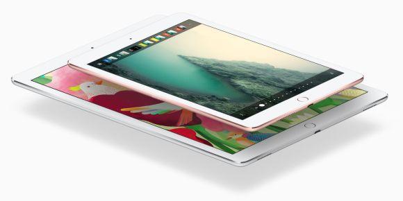 The iPad Pro, iPad Air and iPad mini also gets a price cut in Malaysia