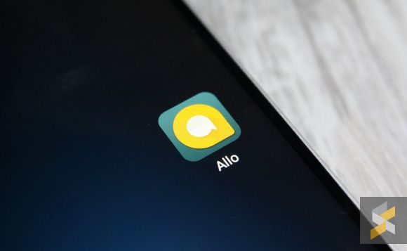 Google's Allo is rolling out globally but so are its privacy concerns