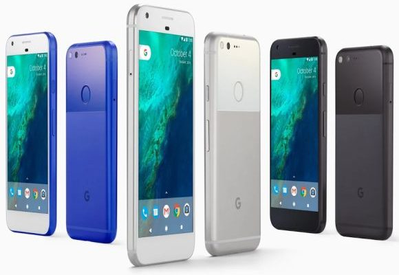 Google Pixel and Pixel XL: Here's what you need to know
