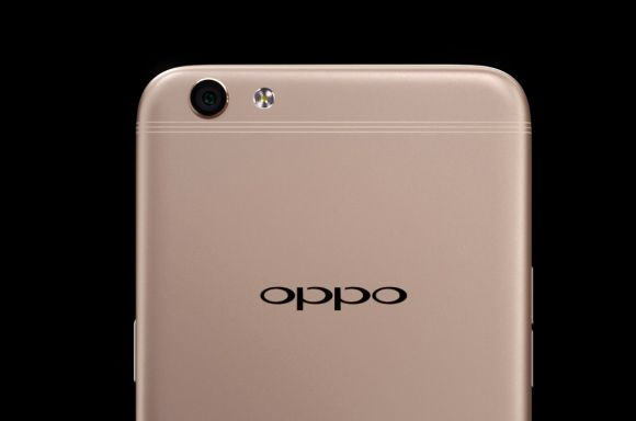 OPPO R9s is coming soon to Malaysia