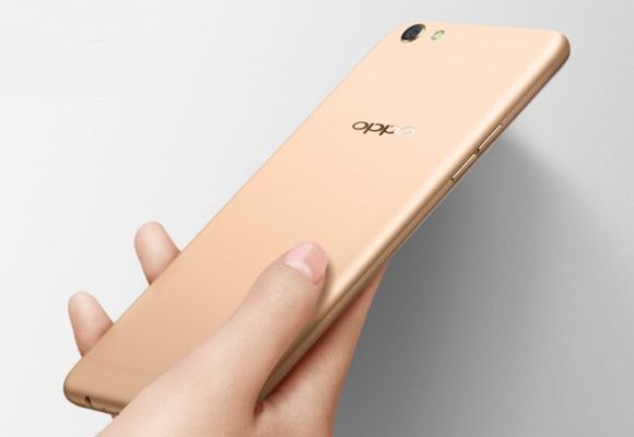 OPPO R9s is set to launch in Malaysia on 5 January 2017