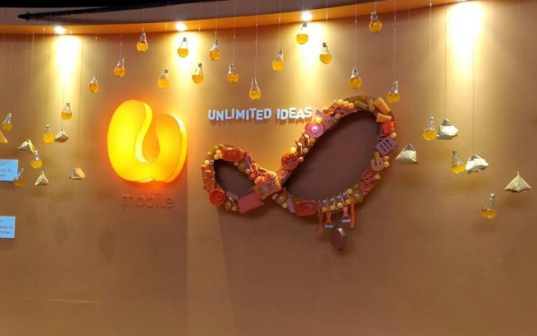 U Mobile introduces new postpaid with unlimited calls and data for RM78/month