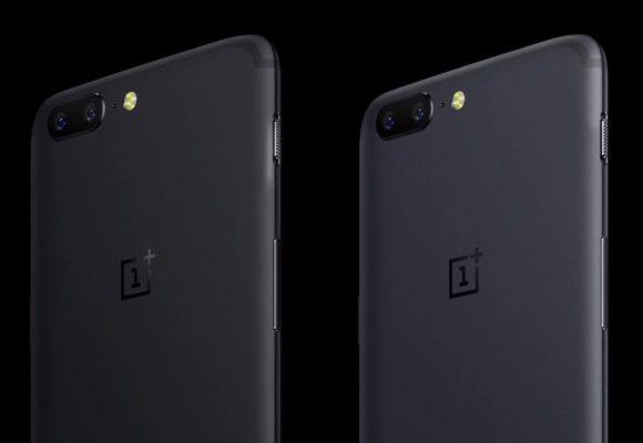 OnePlus 5 was caught cheating in benchmarks but does that really matter?