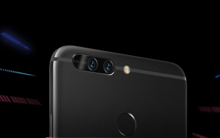 honor Malaysia is launching a new flagship and it's bigger than the P10 Plus