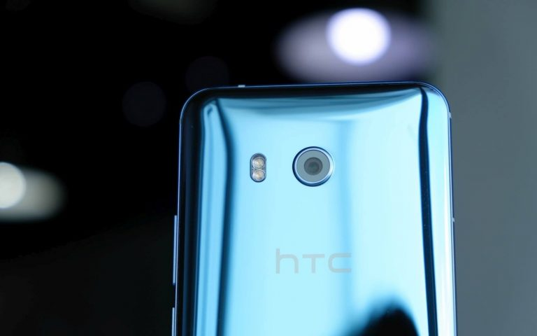 The next HTC flagship smartphone could launch next month and it will come with dual-cameras