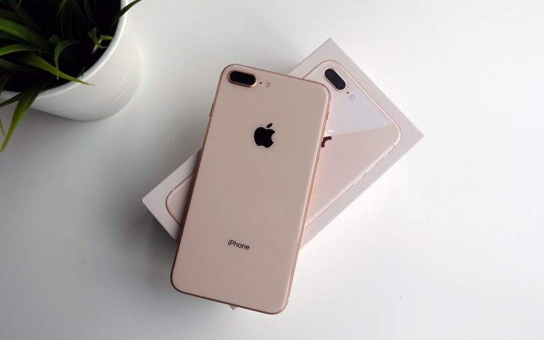 iPhone 8 pre-orders are now open in Malaysia and it's more expensive than you think