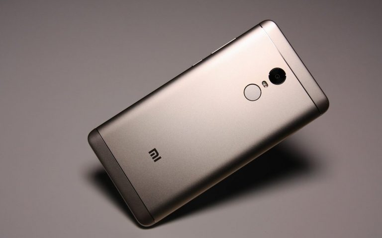Xiaomi has sold over 110 million Redmi Note devices worldwide
