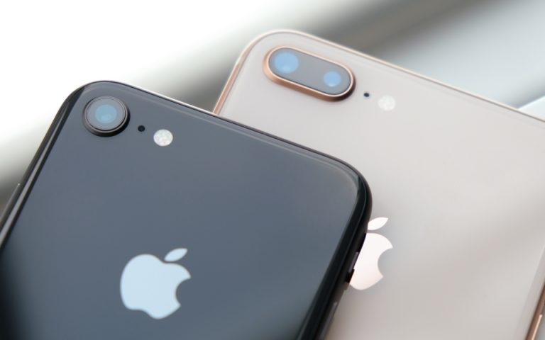 iPhone 8 and iPhone XR pricing slashed up to RM750 in Malaysia